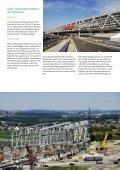 Parkhaus Neue Messe, Stuttgart.pdf - Wayss & Freytag ... - Seite 4