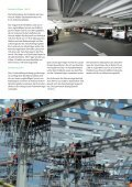 Parkhaus Neue Messe, Stuttgart.pdf - Wayss & Freytag ... - Seite 6