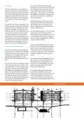 Parkhaus Neue Messe, Stuttgart.pdf - Wayss & Freytag ... - Seite 7
