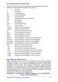 Einführung in die Aland-Philatelie - Robert Fillips - Seite 6
