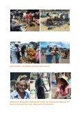 Sri Lanka / Malediven - Ihr Reiselotse Herbert Bröckel Reisebüro Ihr ... - Seite 2