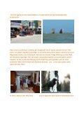 Sri Lanka / Malediven - Ihr Reiselotse Herbert Bröckel Reisebüro Ihr ... - Seite 3