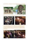 Sri Lanka / Malediven - Ihr Reiselotse Herbert Bröckel Reisebüro Ihr ... - Seite 4