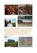 Sri Lanka / Malediven - Ihr Reiselotse Herbert Bröckel Reisebüro Ihr ... - Seite 5