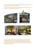 Sri Lanka / Malediven - Ihr Reiselotse Herbert Bröckel Reisebüro Ihr ... - Seite 6