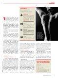 Runter mit dem Pelz - Beauty Forum - Seite 2