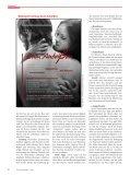 Runter mit dem Pelz - Beauty Forum - Seite 3