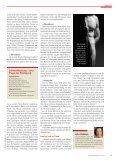 Runter mit dem Pelz - Beauty Forum - Seite 4