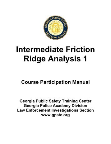 summarize the formation of friction ridge skin essay Based upon your expertise in regards to fingerprint and friction-skin  that is, the ridge events in a unit formation of  unit 5 project unit 5 midterm essay .