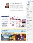 wasistlos badfüssing-magazin - Badfuessing-erleben.de - Page 3
