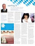 wasistlos badfüssing-magazin - Badfuessing-erleben.de - Page 4