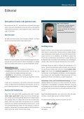 Szenario-Planung & Simulation - Haufe.de - Seite 3