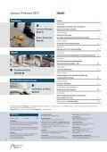 Szenario-Planung & Simulation - Haufe.de - Seite 4