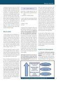 Szenario-Planung & Simulation - Haufe.de - Seite 7