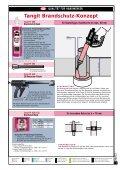 Tangit Brandschutz-Konzept - Henkel - Seite 4