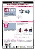 Tangit Brandschutz-Konzept - Henkel - Seite 5