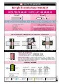 Tangit Brandschutz-Konzept - Henkel - Seite 6