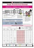 Tangit Brandschutz-Konzept - Henkel - Seite 7