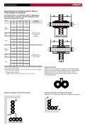 Montageanleitung Hilti Brandschutz- bandage CP 647-I - Seite 4