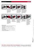Montageanleitung Hilti Brandschutz- bandage CP 647-I - Seite 6