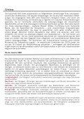 Brot für die Welt mithilfe nachhaltiger Landwirtschaft - Zukunft der ... - Seite 2