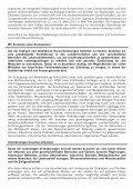 Brot für die Welt mithilfe nachhaltiger Landwirtschaft - Zukunft der ... - Seite 5