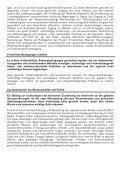 Brot für die Welt mithilfe nachhaltiger Landwirtschaft - Zukunft der ... - Seite 6