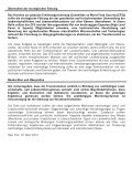 Brot für die Welt mithilfe nachhaltiger Landwirtschaft - Zukunft der ... - Seite 7