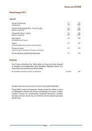 PDF-Download - Fischer am Ammersee