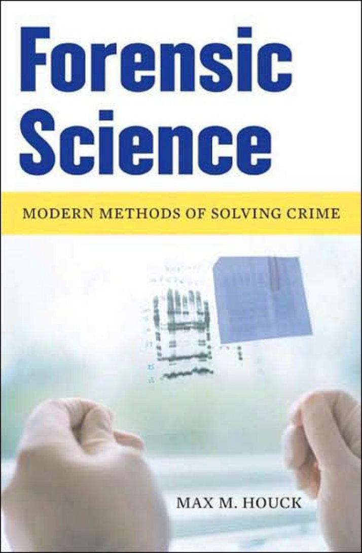 the scientific method and forensic science Forensic science is the application of science to criminal and civil laws, mainly—on the criminal side—during criminal investigation, as governed by the legal standards of admissible evidence and criminal procedure.
