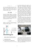 New Approach to Touch Sensing Technique Based on ... - Robotics - Page 2