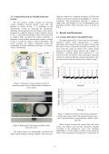 New Approach to Touch Sensing Technique Based on ... - Robotics - Page 3