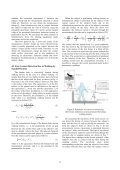 New Approach to Touch Sensing Technique Based on ... - Robotics - Page 4