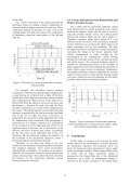New Approach to Touch Sensing Technique Based on ... - Robotics - Page 5