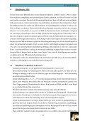Diagonalangreifer/ Mittelblocker - Seite 4