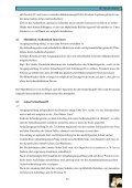 Diagonalangreifer/ Mittelblocker - Seite 5