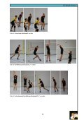 Diagonalangreifer/ Mittelblocker - Seite 7