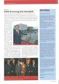 www.st-poelten.gv.at Nr. 1 1 /2009 - Seite 2