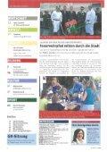 www.st-poelten.gv.at Nr. 1 1 /2009 - Seite 4