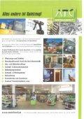 www.st-poelten.gv.at Nr. 1 1 /2009 - Seite 5