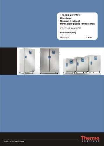 Manuelle Wisch- und Sprühdesinfektion vorbereiten Vordesinfektion