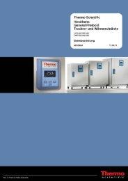 Hinteres Luftleitblech ein-/ausbauen (Baureihe OMS)