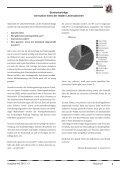 Mauli WS 2012_13 - klein.pdf - Fachschaft - TUM - Seite 3