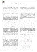 Mauli WS 2012_13 - klein.pdf - Fachschaft - TUM - Seite 4