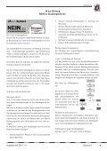 Mauli WS 2012_13 - klein.pdf - Fachschaft - TUM - Seite 5