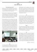 Mauli WS 2012_13 - klein.pdf - Fachschaft - TUM - Seite 7
