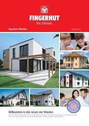 RZ_Ratgeber_16Seiter:Layout 1 - Fingerhut Haus GmbH & Co. KG
