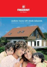 RZ_Prosp_Sueddeutsche_Hauser:Layout 1 - Fingerhut Haus GmbH ...