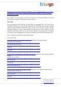 Die Top 10 der Familien-Hotels in Europa - Trivago.com - Seite 6