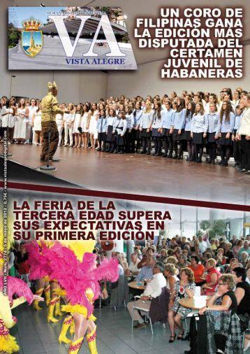 sábado 5 mayo 2012 1 - Vista Alegre Digital